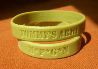 Awareness Bands_1